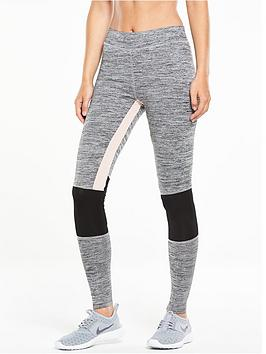 v-by-very-colour-block-leggingsnbsp