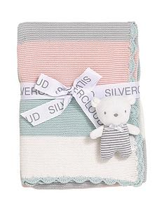 silvercloud-made-with-love-blanket-amp-baby-bear-gift-set