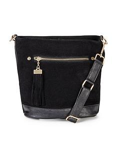 oasis-oasis-beatrice-suede-bucket-crossbody