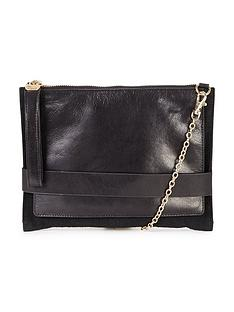 oasis-oasis-leather-lucia-clutch
