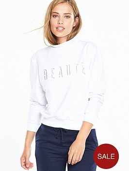 v-by-very-slogan-boxy-sweat-top-white