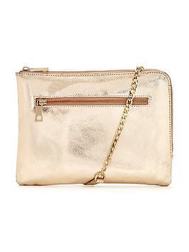oasis-leather-bonnie-clutch-bag