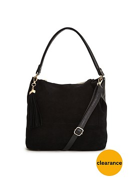 oasis-suede-patch-hobo