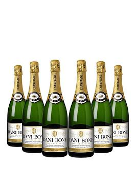 personalised-champagne-balloon-birthday-label-in-a-silk-lined-gift-box