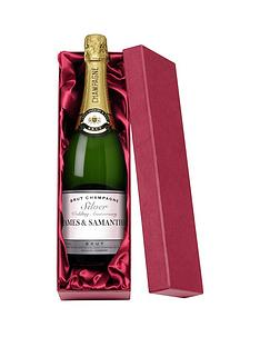 personalised-anniversary-champagne-in-a-gold-or-silk-lined-gift-box