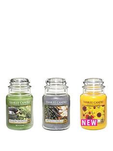 yankee-candle-3-large-jar-set