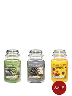 yankee-candle-set-of-3-largenbspjar-candles