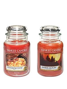 yankee-candle-large-jar-candle-twin-pack