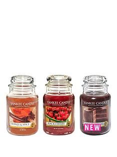 yankee-candle-large-jar-triple-pack