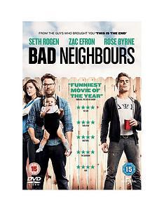 bad-neighbours-dvd