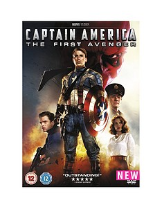 marvel-marvel-captain-america-the-first-avenger