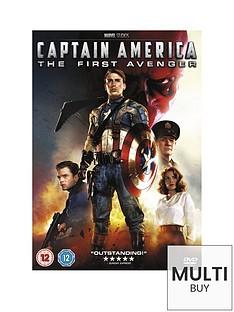marvel-marvel-captain-america-the-first-avenger