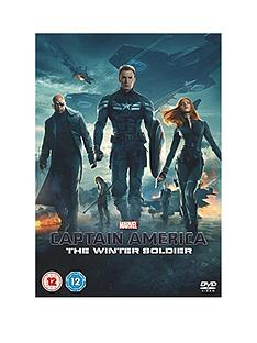 marvel-captain-america-the-winter-soldier-dvd