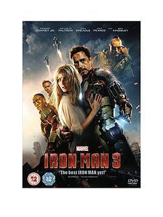 marvel-iron-man-3