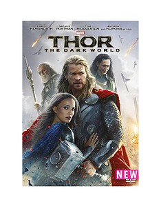 marvel-marvel-thor-the-dark-world