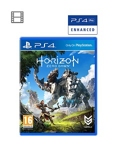 playstation-4-horizon-zero-dawn-ps4