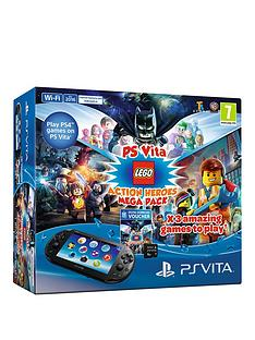 ps-vita-lego-action-heroes-mega-pack