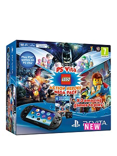 ps-vita-lego-action-heroes-mega-pack