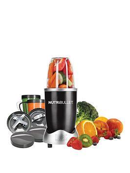 nutribullet-nblbknbsp600-wattnbspnutrition-extractor--nbspblack