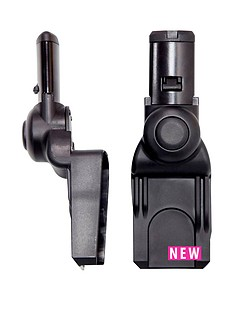 cosatto-giggle-2-and-woop-multi-brand-car-seat-adaptors