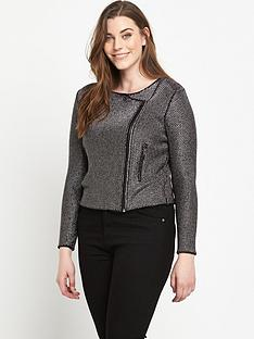 so-fabulous-knitted-biker-jacket