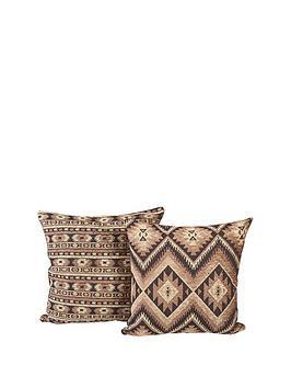 tonto-aztec-set-of-2-cushions