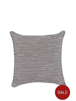 luxury-dante-granite-cushion