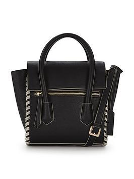 glamorous-whipstitch-tote-bag