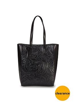 glamorous-tote-bag