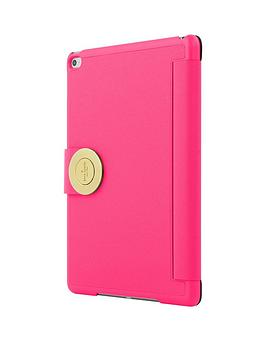 kate-spade-new-york-magnet-folio-for-ipad-air-2