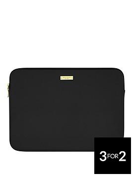 kate-spade-printed-neoprene-sleeve-for-13-inch-macbook