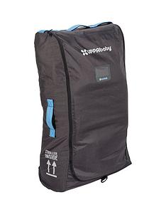 uppababy-cruz-travel-bag