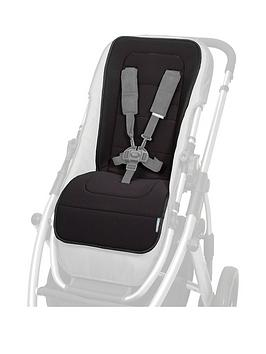 uppababy-seat-liner