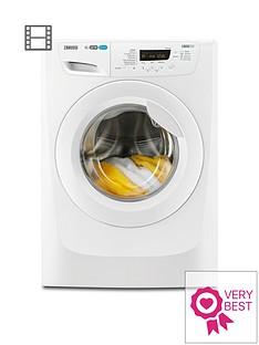 zanussi-zwf01487w-10kg-1400-spin-washing-machine-white