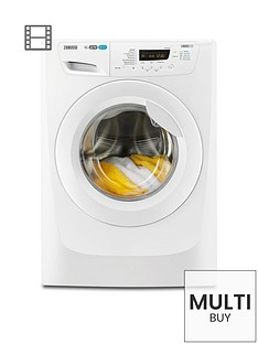 zanussi-zwf01487w-10kg-load-1400-spin-washing-machine
