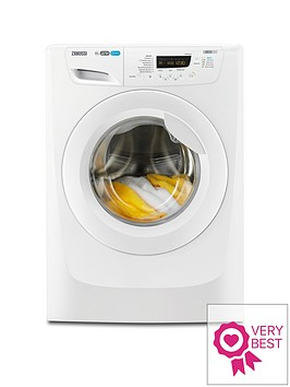 zanussi-zwf01487w-10kgnbspload-1400-spin-washing-machine-white