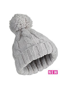 miss-selfridge-beanie-hat