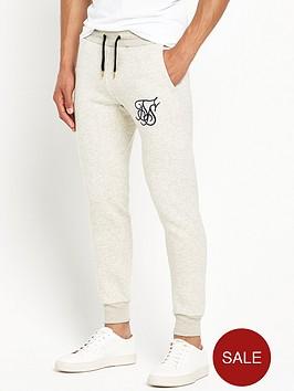 sik-silk-standard-fit-jog-pant-cream-marl