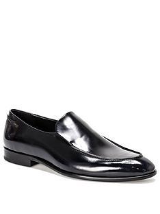 hugo-boss-dressapp-loafer
