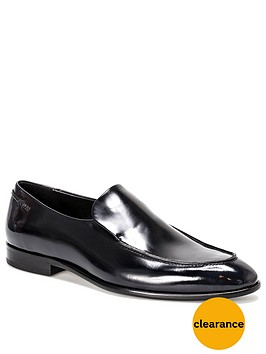 hugo-boss-dressapp-loafer