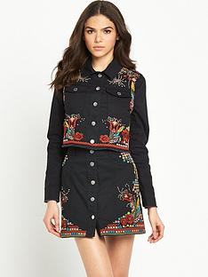 river-island-embellished-cropped-jacket