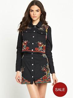 river-island-embellished-cropped-jacket