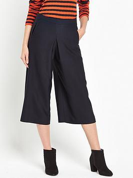 boss-orange-sacrepa-trouser--nbspdark-blue