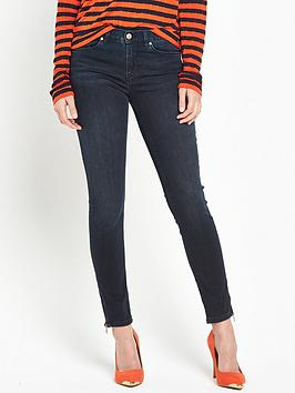 boss-irvine-jean-dark-blue