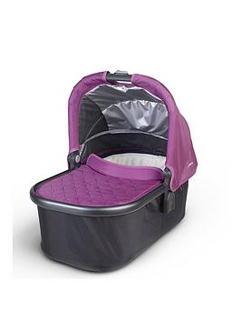 uppababy-carrycot-for-cruz-amp-vista