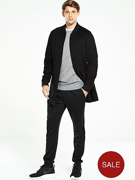 v-by-very-wool-mix-longline-bomber-jacket