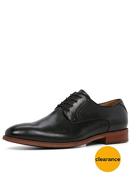 aldo-sdobba-leather-derby-shoe-black