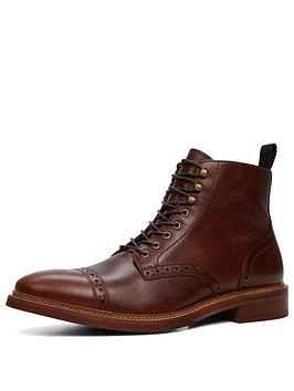 aldo-aldo-gwilawen-punch-detail-boot-medium-brown