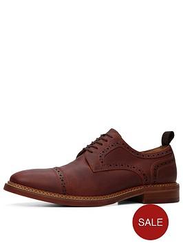 aldo-meliot-punch-detail-shoe