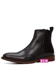 aldo-aldo-bilissi-boot